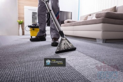 professional carpet upholstery cleaning in sharjah 0588638604