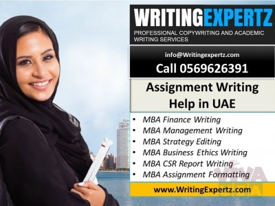 Employment law [5EML] Whatsapp 0569626391 Assignment Writers CIPD Manama, Bahrain GCC