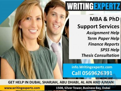 WhatsApp Us On 0569626391 WRITINGEXPERTZ.COM support for MBA and PhD Thesis