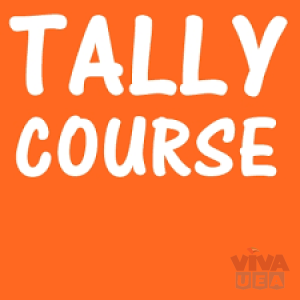Tally Classes in sharjah with summer offer call 0503250097