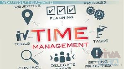 Time management Classes in sharjah with summer offer call 0503250097