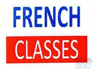 French Training at Vision Institute. 0509249945