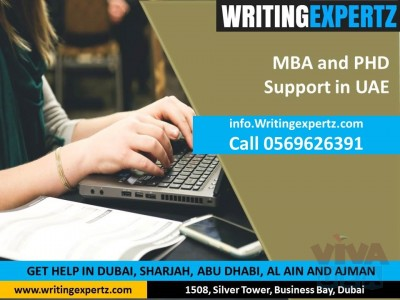 WhatsApp Us On 0569626391 MBA and PhD Thesis WRITINGEXPERTZ.COM support for / Dissertation UAE