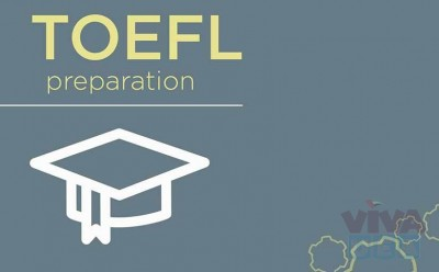 TOEFL Classes in sharjah summer offer 0503250097