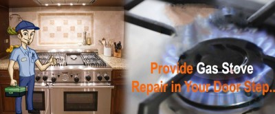 stove repairing and service center in dubai 0564095666