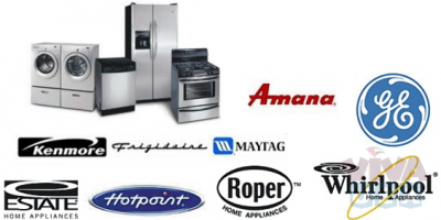 hiby appliances service cent in dubai 0509173445