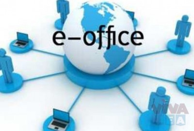 E-Office Classes in sharjah with good offer 0503250097