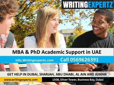 WRITINGEXPERTZ.COM SPSS WhatsApp Us On 0569626391 MBA PhD Thesis Dissertation and support for / UAE