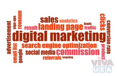 Help Your Business Achieve Its Potential with Digital Marketing Company