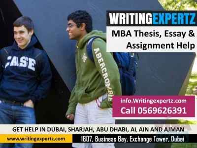 WRITINGEXPERTZ.COM WhatsApp Us On 0569626391 SPSS MBA PhD Thesis Dissertation and support