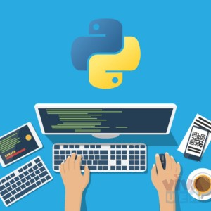 Python classes in sharjah with best offer call 0503250097