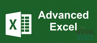 Advanced Excel Classes At VISION IN AJMAN 0509249945