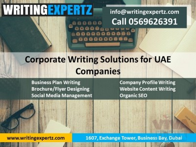 We doEnglish in Dubai Copywriting For websites WRITINGEXPERTZ.COM Call Us 0569626391