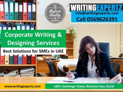 Call 0569626391 We doEnglish in Dubai Corporate Writing For websites WRITINGEXPERTZ.COM