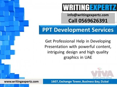 IB TOK essay and in Dubai PPT Assistance WRITINGEXPERTZ.COM Dial Us On0569626391