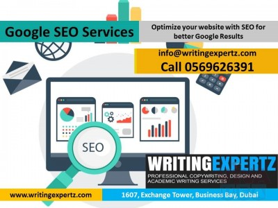 WhatsApp Now 0569626391 WRITINGEXPERTZ.COM  Excellent SEO services at lowest prices in UAE