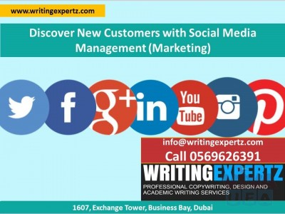 WRITINGEXPERTZ.COM SEO–SMM Services Whatsapp Us 0569626391  Comprehensive Digital across Dubai
