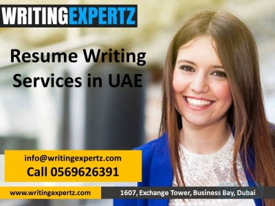 Resume & Professional CV in UAE CV Writing – WRITINGEXPERTZ.COM WhatsApp Now 0569626391