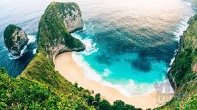 Bali Package From Dubai