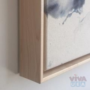 Find out the Best Frames for Canvas Paintings In Dubai, UAE