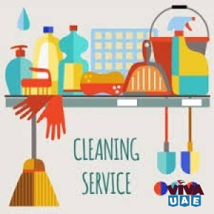Domestic Assistant or Cleaner Services dubai – 0566386337