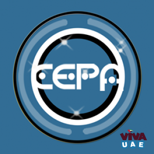 CEPA training batch start at VISION in Ajman - 0509249945