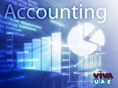 Accounting, Finance and Banking Courses Classes At VISION- 0509249945