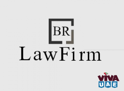 Dubai Criminal Lawyer