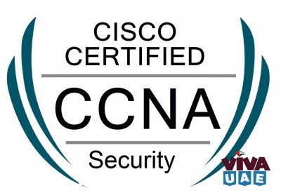 Batch Start For CCNA STUDENTS At VISION-0509249945