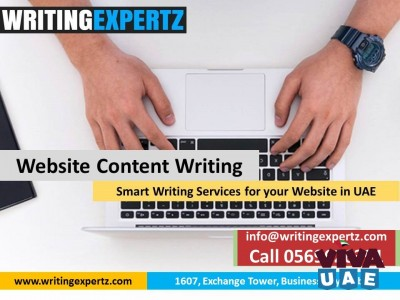 Now Digital WRITINGEXPERTZ.COM WhatsApp Now 0569626391 Website Content at low prices in Dubai