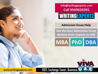 UK WRITINGEXPERTZ.COM WhatsApp Us 0569626391  - USA- Australia Admission Essay Writing Dubai