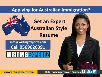 WRITINGEXPERTZ.COM Immigration CV Writers WhatsApp Us On0569626391 for Australia /Canada