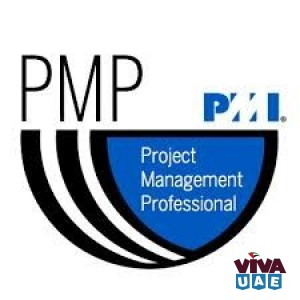 PMP Training Batch Starting At VISION INSTITUTE - 0509249945