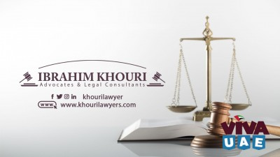 lawyers & Law firm in Dubai