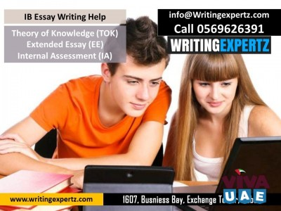 WRITINGEXPERTZ–TOK and EE Dial On Now 0569626391  IB essays Best Writers for curriculum in Dubai