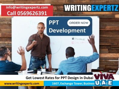 Theory of Essay WhatsApp On 0569626391  & PPT Knowledge - Essay Help Dubai–WRITINGEXPERTZ.COM