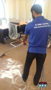 Sofa cleaning and carpet stain removing solution dubai 0551275545