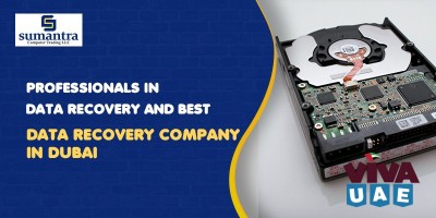 Best Results In Mac Data Recovery Bur Dubai With Team Of Experts