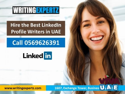WritingExpertz.com WhatsApp on 0569626391 CV and in Dubai LinkedIn writers