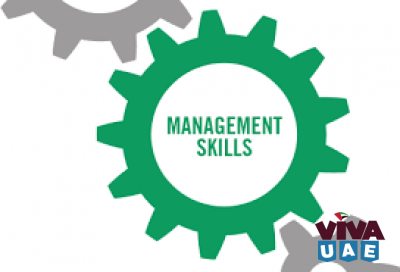 Management Skills New Batch Start CALL-0509249945
