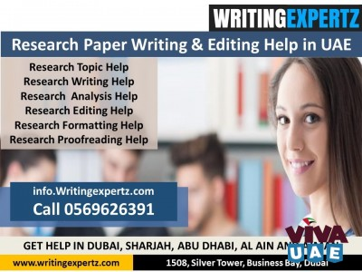 WRITINGEXPERTZ.COM DBA Research Dial Now 0569626391  SPSS for MBA- and Thesis in UAE
