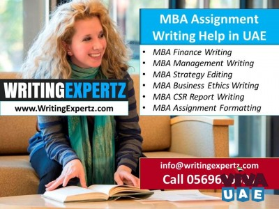 WRITINGEXPERTZ.COM SPSS MBA PhD Thesis Dissertation and support WhatsApp Us Now 0569626391