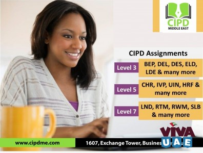 CIPD Level 3-3SEO in UAE Call On 0505696761