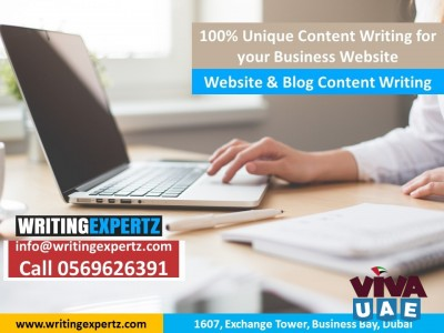 Skilled Web Content Writers– Writers in WRITINGEXPERTZ UAE Quality Article WhatsApp Now 0569626391