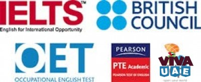 IELTS AND TOEFL TRAINING START AT VISION CALL-0509249945