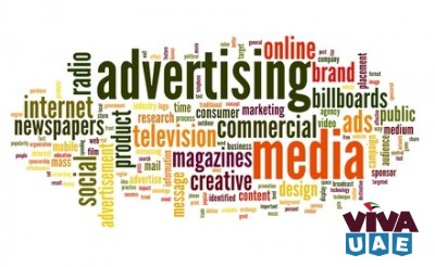 Which is the Best Advertising Agency in Dubai?
