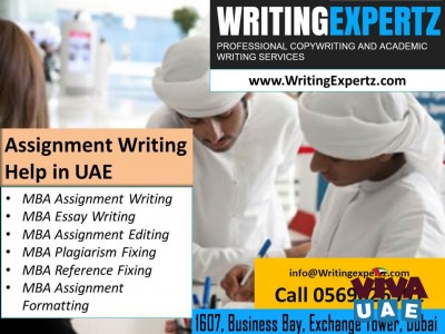 Writing Expertz CIPS Module 1, 2 and 3 Assignment Help Call Now 0569626391  Dubai