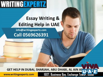 WRITINGEXPERTZ.COM 100% Service Essay Writing in UAE Dial Us On 0569626391  Unique