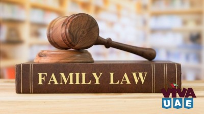 Best Family & Divorce Lawyers in Dubai – HL&A