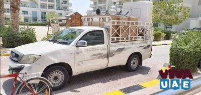 movers and packers in abu hail 0504210487